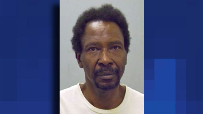 Man Charged with Threatening AG Madigan