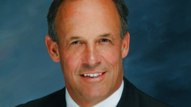Peoria Mayor Sued Over Response to Twitter Account