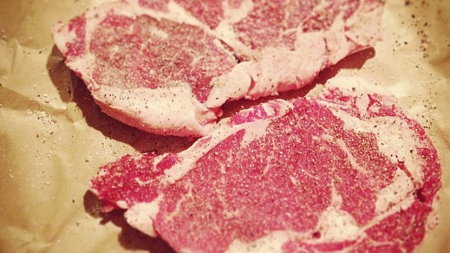 Calif. Company Recalls 8.7 Million Pounds of Meat