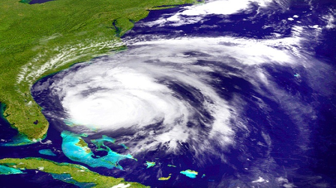 Com Ed Sends Crews to Philly Ahead of Irene