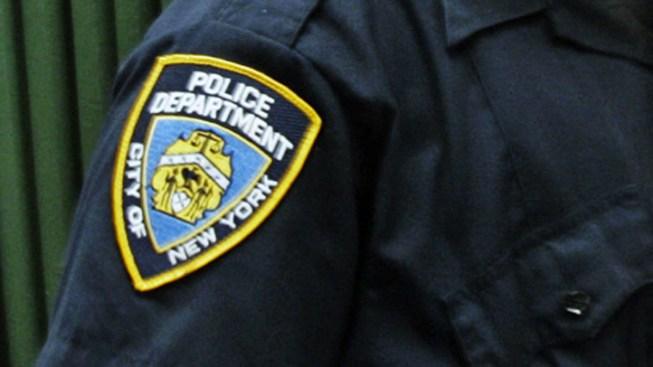 NYC Detective Invented Gun Tip to Get $1,000: DA