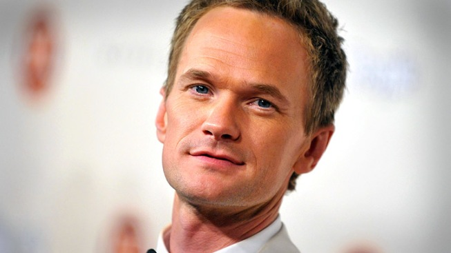Neil Patrick Harris to Host Emmys Again