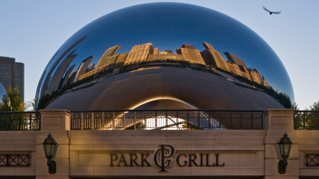 Judge: 30-Year Park Grill Restaurant Lease is Valid