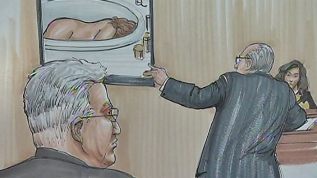 Peterson Trial Live Blog: Jurors Convict Peterson