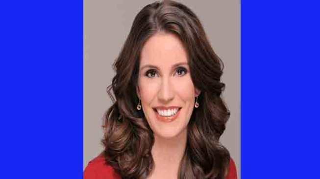 Lauren Petty