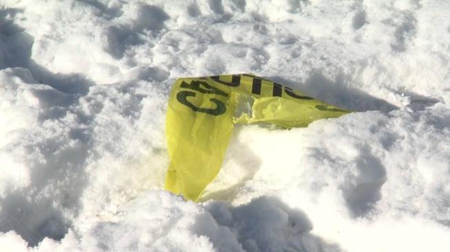 Coroner: Professor, 2 Sons Died in Apparent Murder-Suicide