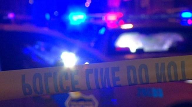 Teen Shot to Death in Elgin