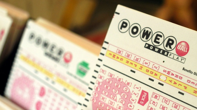 2 Indiana Tickets Just Miss Giant Powerball Prize