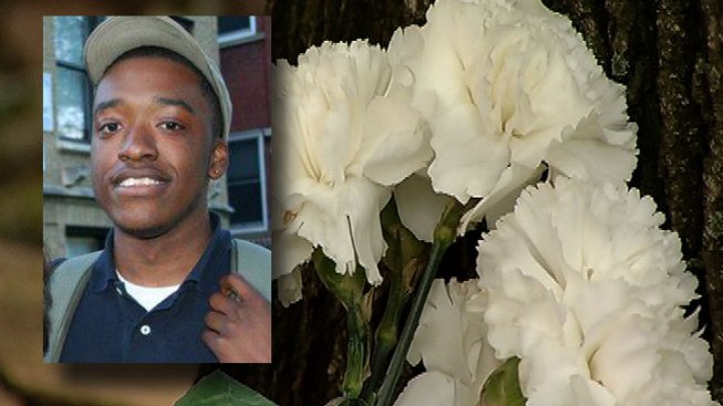 Reward Offered in Stabbing Death of Roosevelt University Student