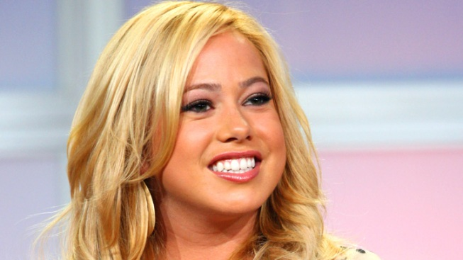"""Dancing With the Stars"" Recap: Sabrina Bryan Scores First 9 of the Season"