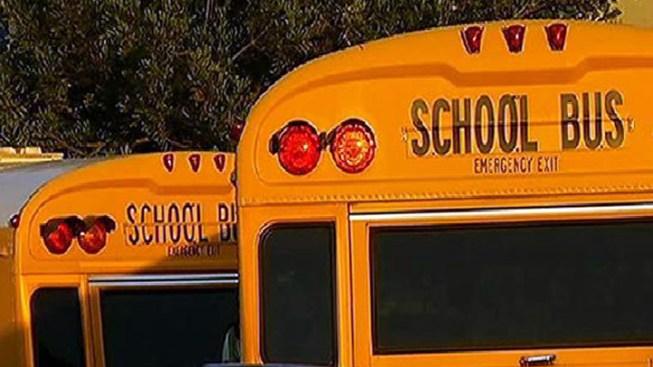1 Child, Driver Die in Indiana School Bus Crash: Report