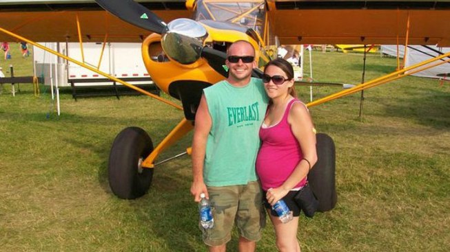 Minooka Pilot Dies in Fla. Crash