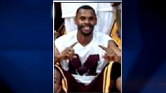 Basketball Coach In Critical Condition Following Shooting