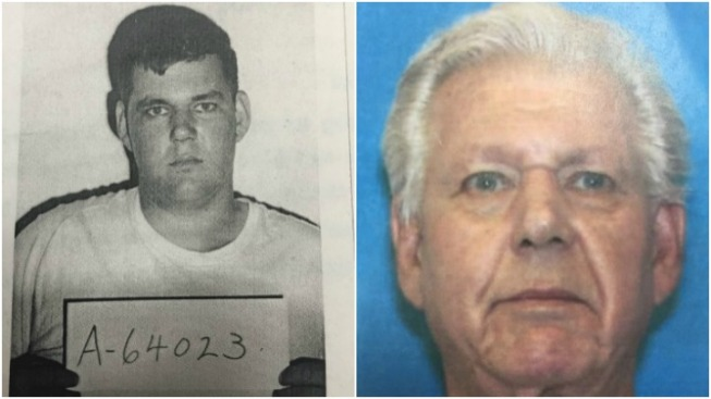 Connecticut Fugitive, 71, Expected to Fight Return to Georgia
