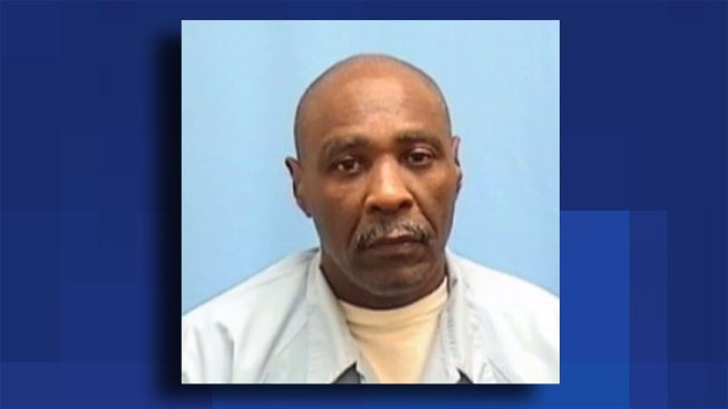 Conviction Overturned For Burge-Era Prisoner