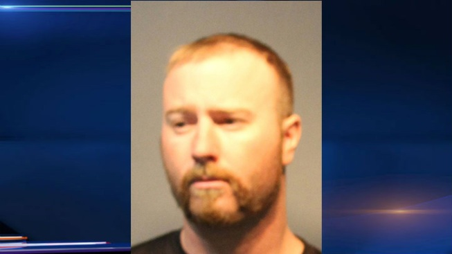 Minnesota Man Fell Asleep, Suffocated Infant After Drinking 2 Dozen Beers: Documents