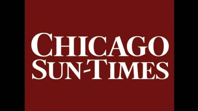Opinion: Sun-Times Squanders Trust Right When City, State Need it Most