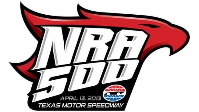 Conn. Senator to Rupert Murdoch: Don't Air NRA-500 Race