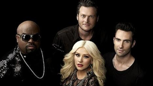 """The Voice"" Recap: And the 8 Eliminated Contestants Are..."