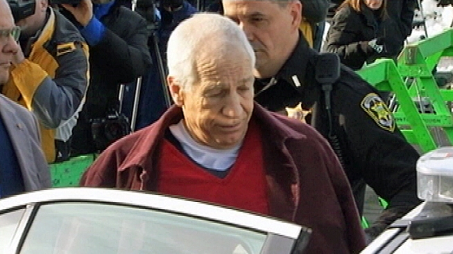 Lawyers Accused of Ethical Lapses in Sandusky Investigation