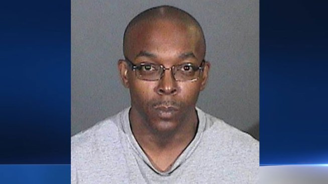 Los Angeles UPS Worker Accused in Sexual Assaults