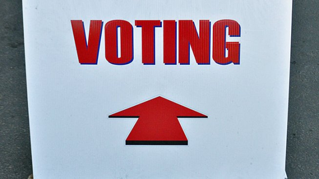 Four Suburban Precincts to Stay Open Late During Illinois Primary