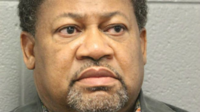 Pastor at South Side Church Accused of Molesting Girl