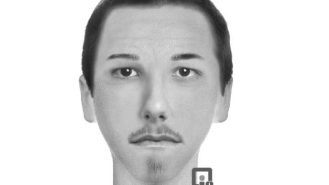 Man Wanted for Sexual Assault on West Side