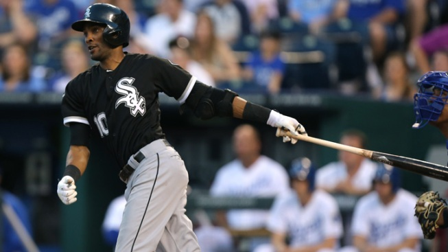 Sox Come From Behind For 7-6 Win