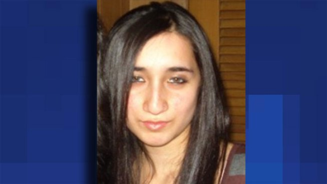 Missing Skokie Teen Shows up at Police Station