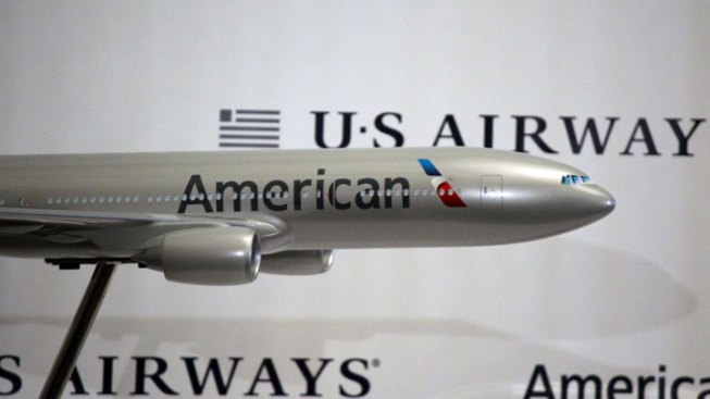 Why Chicago Could Win in American-U.S Airways Merger