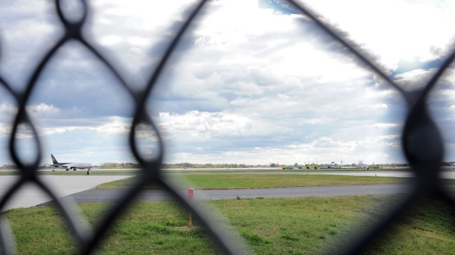 FAA to Hold Meetings on New O'Hare Runway
