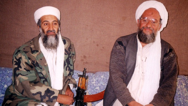 Looney Toons: Al-Qaida Plans Children's Cartoon