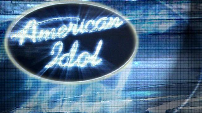 """Idol"" Reveals Its Final Three"
