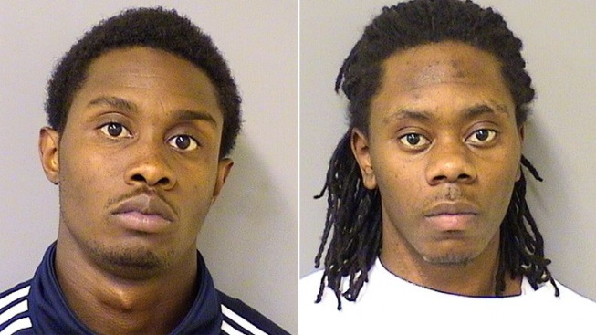 Men Sentenced to 50 Years For Killing 13-Year-Old Boy