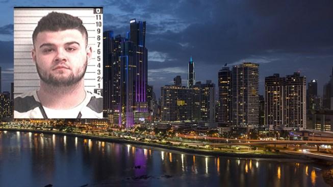 Man Arrested After Spring Breaker Dies in Panama City Beach