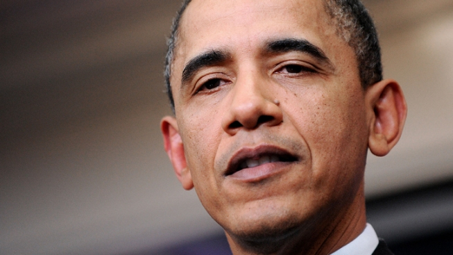 Obama Looks to Chicago as Key to 2012