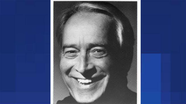 Italian Maestro, Lyric Opera Director Dies Day Before 87th Birthday