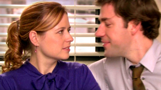 "10 Great ""Office"" Moments"