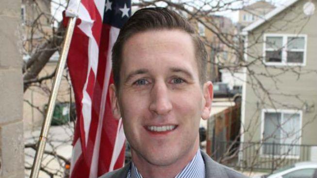 Bob Zwolinski Loses Illinois House Race Following Staple Gun Attack