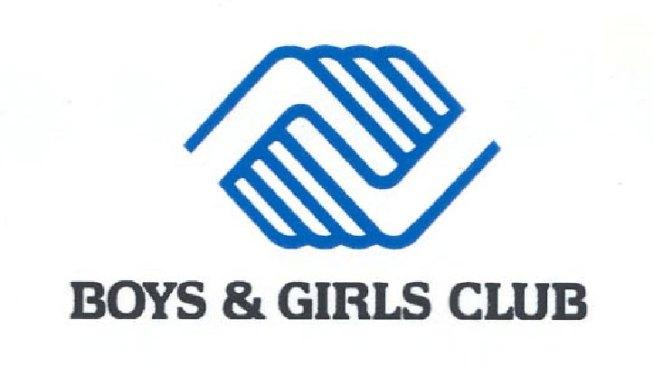 Women Sue Boys & Girls Clubs, Allege Sex Abuse