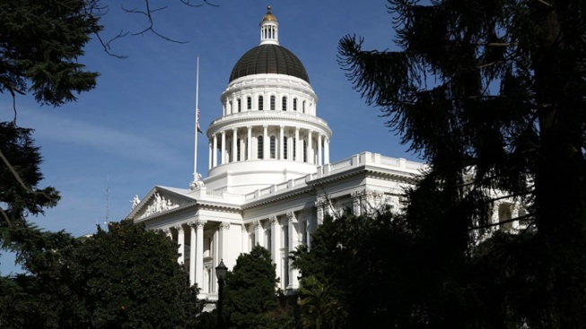 """Dark Money"" Groups Hit with Largest Fine in History of Calif. Campaign Watchdog"