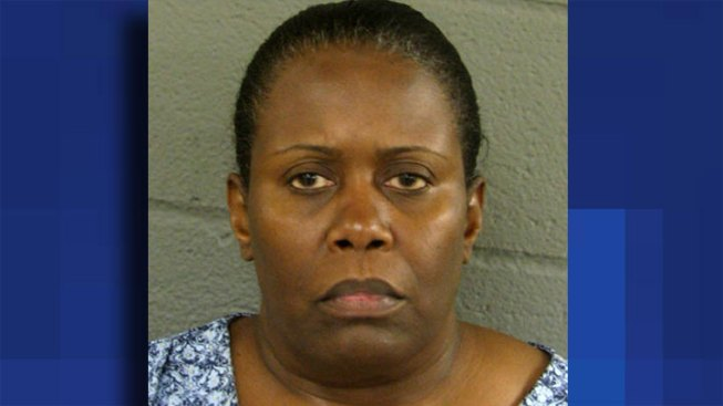 Mastermind of Burr Oak Scheme Sentenced to 12 Years