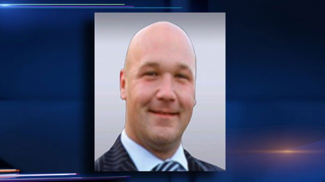 Casey Urlacher Elected Mayor of Mettawa