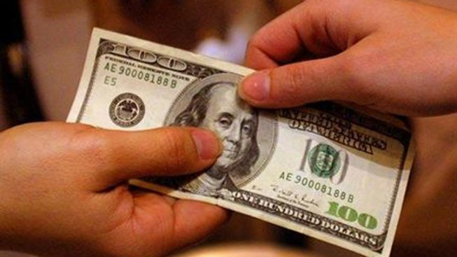 Small Biz Struggling to Access Capital, Report