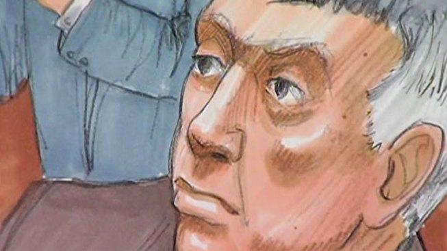 Juror's Felony Past Could Undo Cellini Conviction