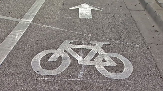 Chicago to Add 20 More Miles of Protected Bike Lanes