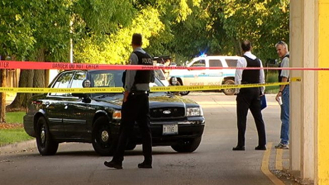 2 Dead, 16 Wounded in Weekend Shootings