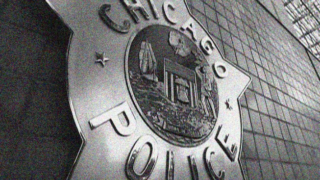Police: Chicago Officer Arrested, Charged With Accepting a Bribe