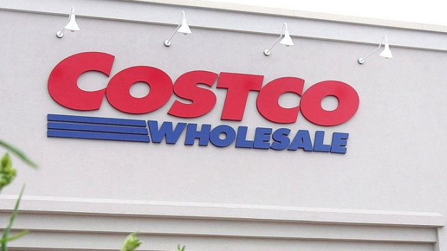 Costco Bringing Store to South Loop